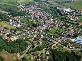 Słońsk