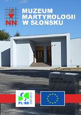 Muzeum Słońsk