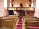 Kościół wOwnicach
