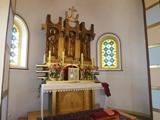 Kościół wLemierzycach